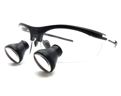 flip up loupes reviews
